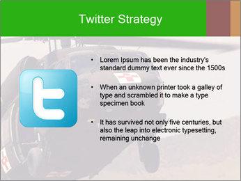 0000082319 PowerPoint Template - Slide 9