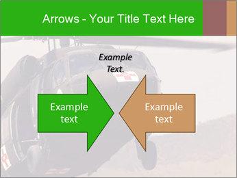 0000082319 PowerPoint Template - Slide 90