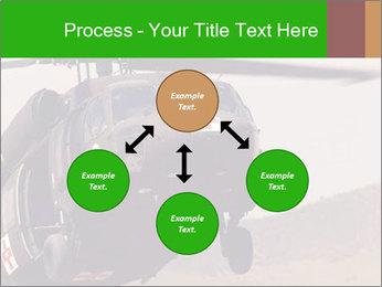 0000082319 PowerPoint Template - Slide 91
