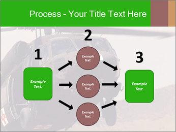 0000082319 PowerPoint Template - Slide 92