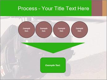 0000082319 PowerPoint Template - Slide 93