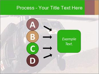 0000082319 PowerPoint Template - Slide 94