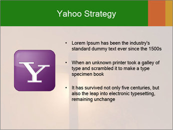 0000082320 PowerPoint Templates - Slide 11