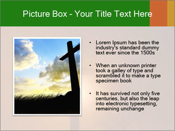 0000082320 PowerPoint Template - Slide 13