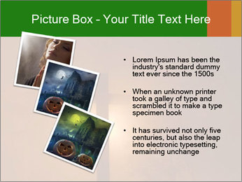 0000082320 PowerPoint Template - Slide 17