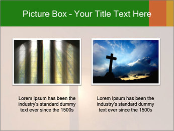0000082320 PowerPoint Template - Slide 18