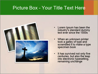 0000082320 PowerPoint Templates - Slide 20