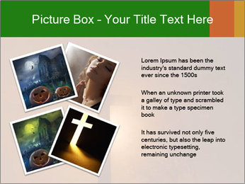 0000082320 PowerPoint Templates - Slide 23