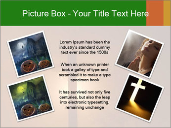 0000082320 PowerPoint Templates - Slide 24