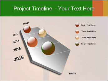 0000082320 PowerPoint Templates - Slide 26