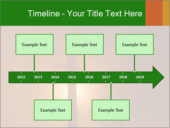 0000082320 PowerPoint Templates - Slide 28