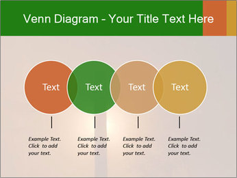 0000082320 PowerPoint Templates - Slide 32