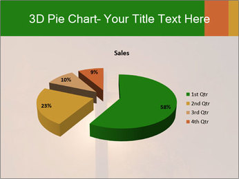 0000082320 PowerPoint Templates - Slide 35