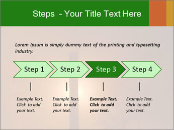0000082320 PowerPoint Template - Slide 4
