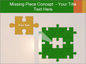 0000082320 PowerPoint Templates - Slide 45