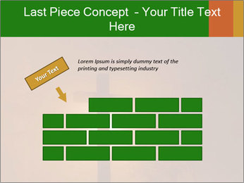 0000082320 PowerPoint Template - Slide 46