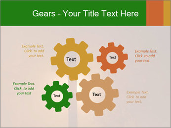 0000082320 PowerPoint Templates - Slide 47