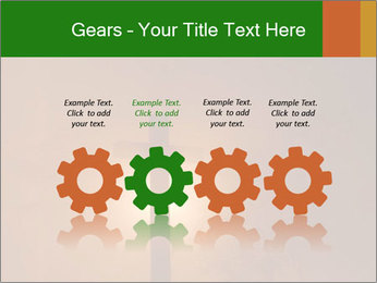 0000082320 PowerPoint Templates - Slide 48