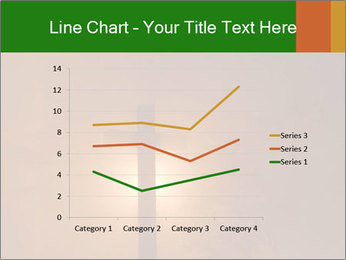 0000082320 PowerPoint Templates - Slide 54