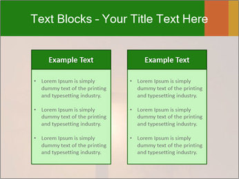 0000082320 PowerPoint Templates - Slide 57