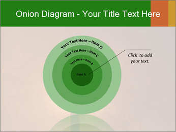 0000082320 PowerPoint Template - Slide 61