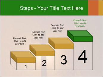 0000082320 PowerPoint Templates - Slide 64