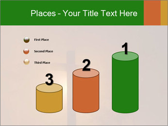 0000082320 PowerPoint Templates - Slide 65