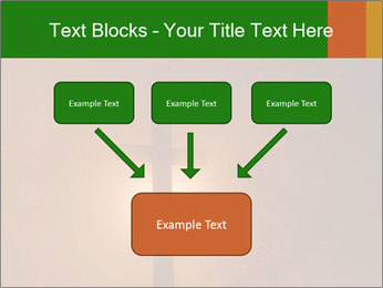 0000082320 PowerPoint Templates - Slide 70
