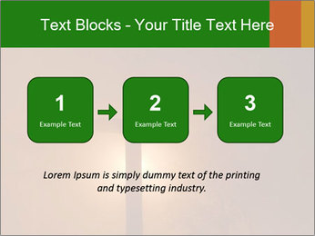 0000082320 PowerPoint Templates - Slide 71