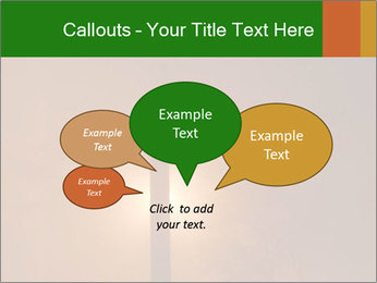 0000082320 PowerPoint Templates - Slide 73