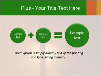 0000082320 PowerPoint Templates - Slide 75