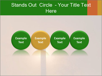 0000082320 PowerPoint Templates - Slide 76