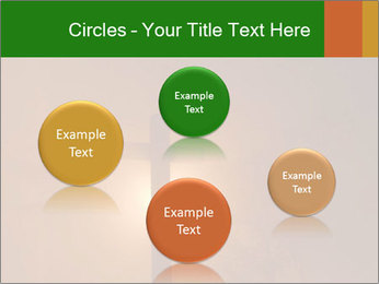 0000082320 PowerPoint Templates - Slide 77