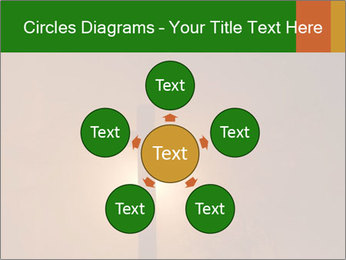 0000082320 PowerPoint Templates - Slide 78
