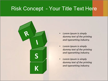 0000082320 PowerPoint Template - Slide 81