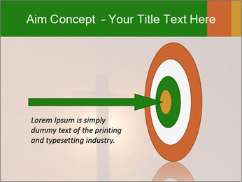 0000082320 PowerPoint Templates - Slide 83