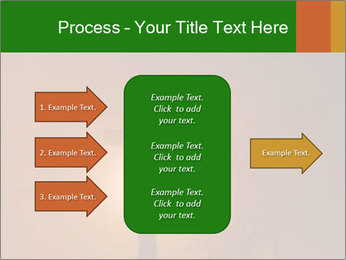 0000082320 PowerPoint Templates - Slide 85
