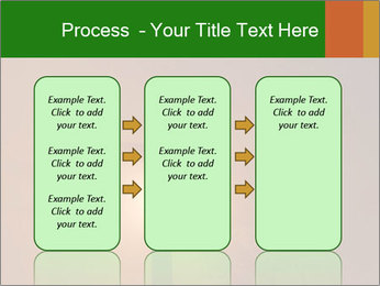 0000082320 PowerPoint Templates - Slide 86