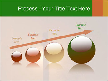 0000082320 PowerPoint Template - Slide 87