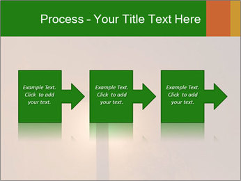 0000082320 PowerPoint Template - Slide 88