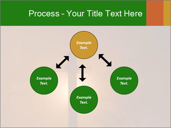 0000082320 PowerPoint Templates - Slide 91