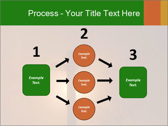 0000082320 PowerPoint Templates - Slide 92