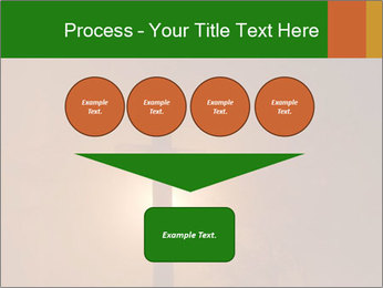 0000082320 PowerPoint Template - Slide 93