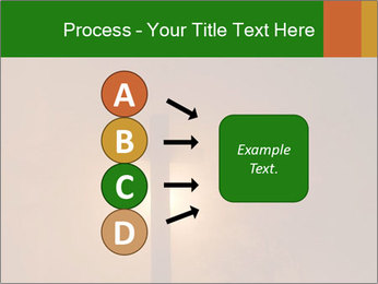 0000082320 PowerPoint Templates - Slide 94