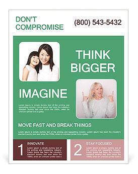 0000082321 Flyer Templates