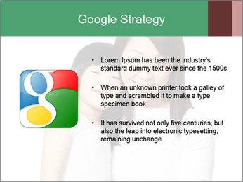 0000082321 PowerPoint Template - Slide 10