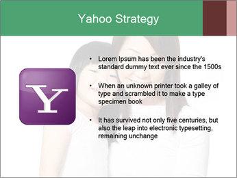 0000082321 PowerPoint Template - Slide 11