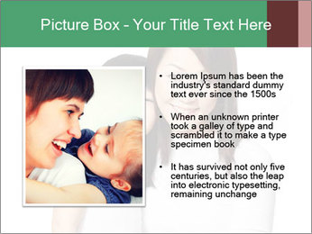 0000082321 PowerPoint Template - Slide 13