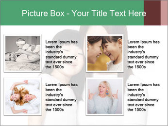 0000082321 PowerPoint Template - Slide 14