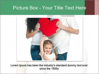 0000082321 PowerPoint Templates - Slide 16